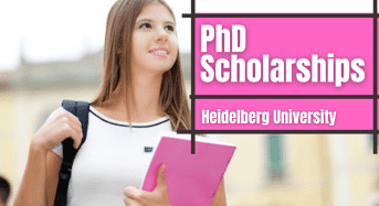 PhD Positions in Interplay Between tRNA Splicing and tRNA Modifications in Germany