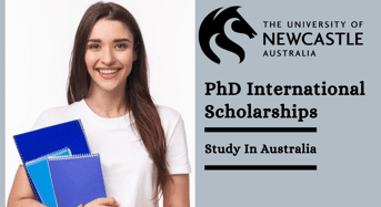 PhD international awards in Intelligent Grinding Mill Simulation and Design, Australia