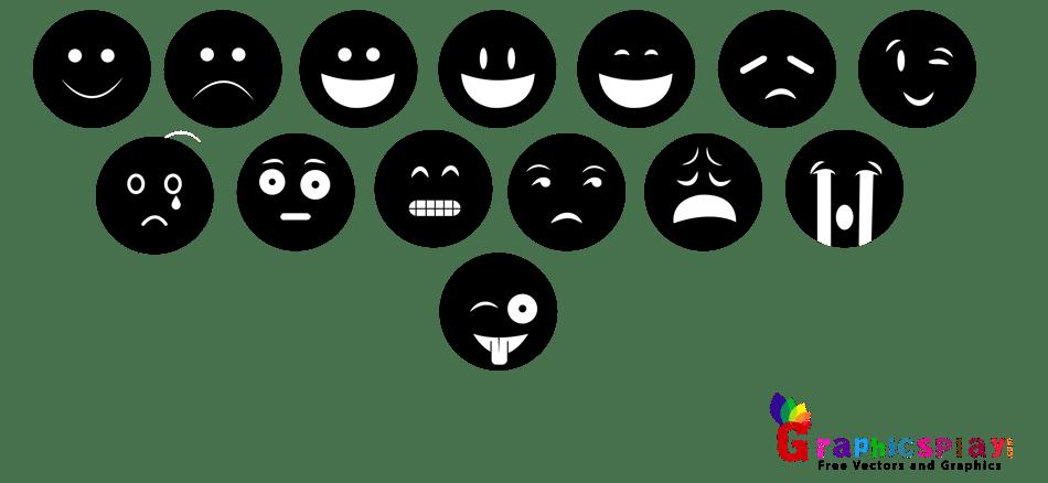 whatsapp-smileys