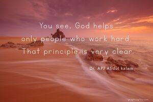 Dr. APJ Abdul Kalam Quotes 4