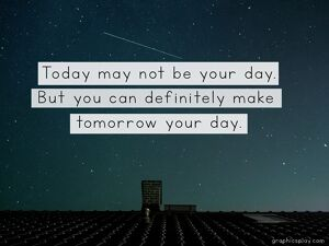 daily life quotes