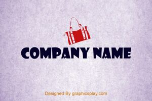 Logo Vector Template ID - 2716 6