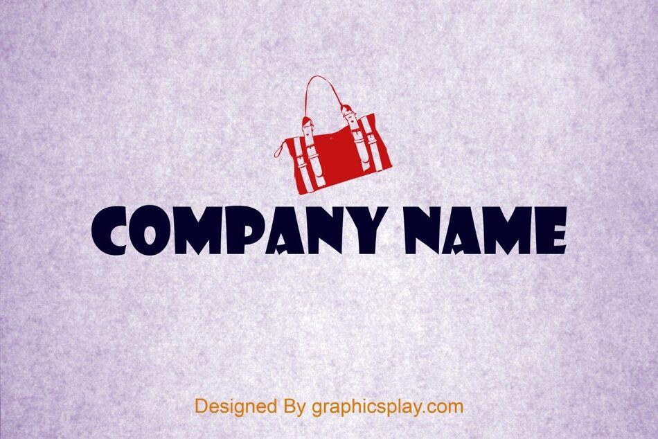 Logo Vector Template ID - 2716 1