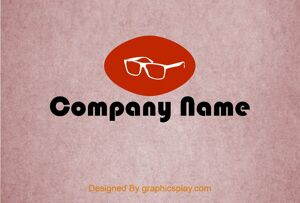 Logo Vector Template ID - 2717 7