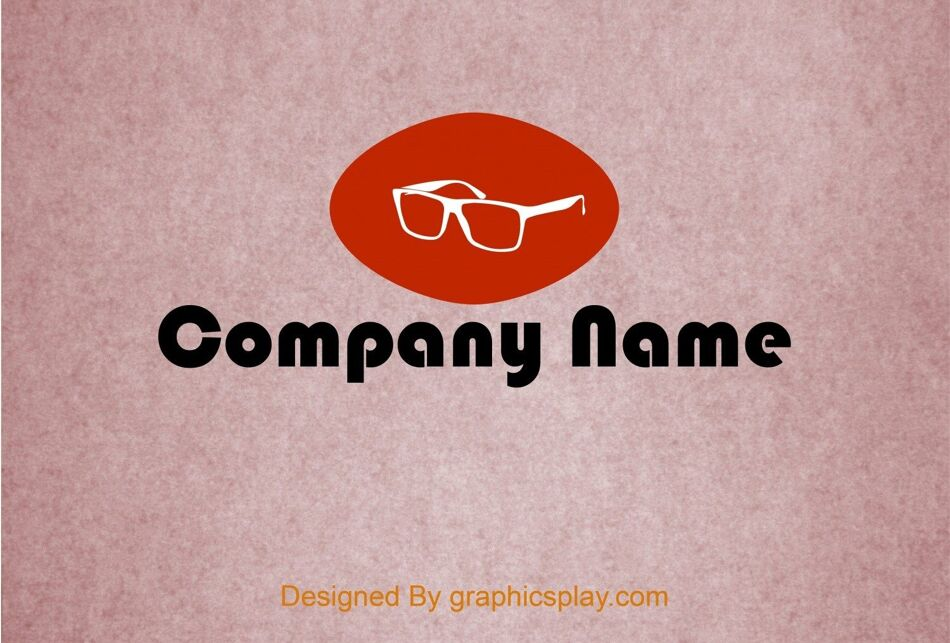 Logo Vector Template ID - 2717 1