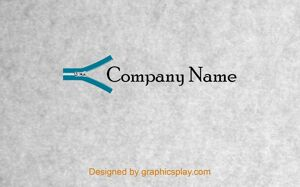 Logo Vector Template ID - 2809 2