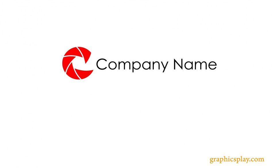 Logo Vector Template ID - 2320 1