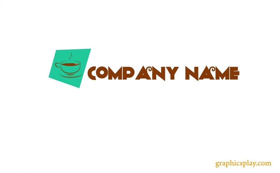 Logo Vector Template ID - 2323 1