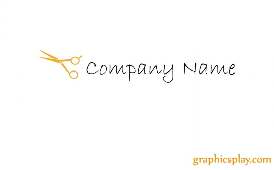 Logo Vector Template ID - 2348 1