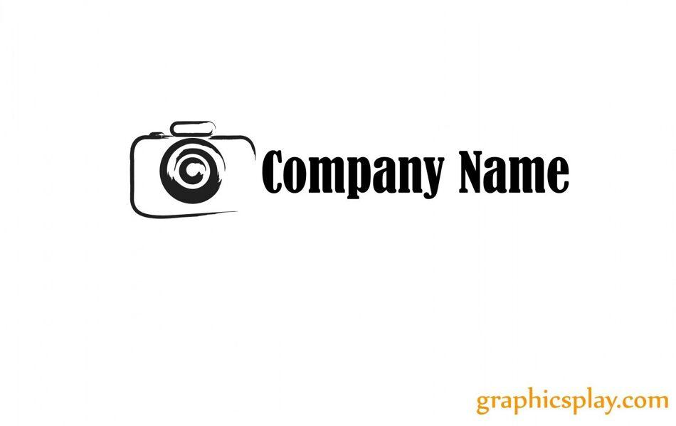 Logo Vector Template ID - 2349 1