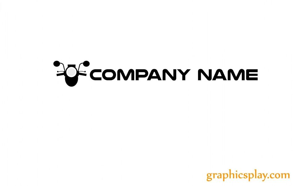 Logo Vector Template ID - 2368 1