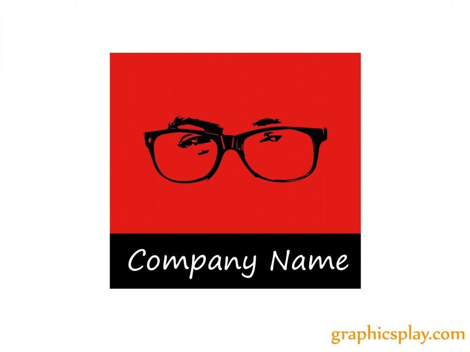 Logo Vector Template ID - 2398 1