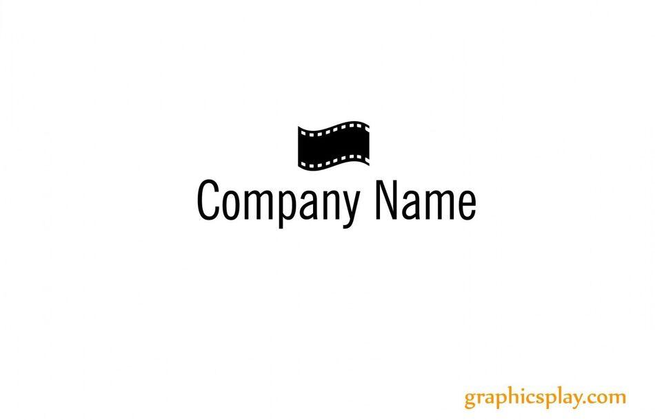Logo Vector Template ID - 2399 1