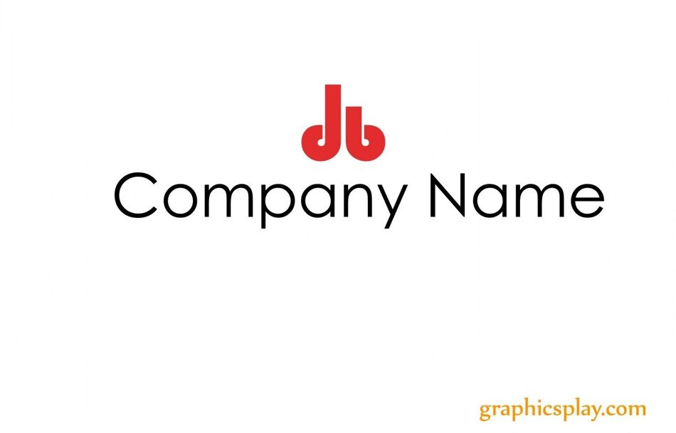 Logo Vector Template ID - 2401 1