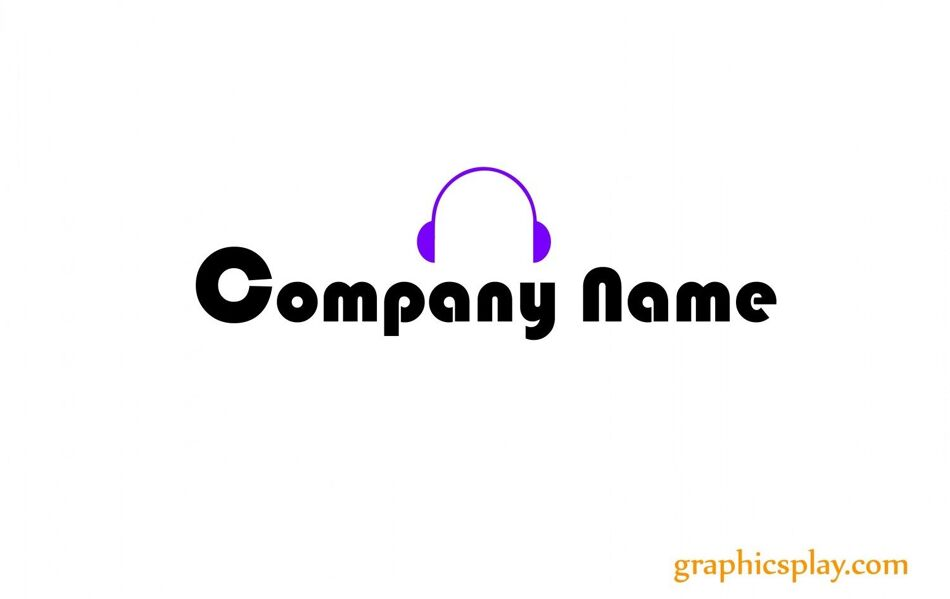 Logo Vector Template ID - 2415 1