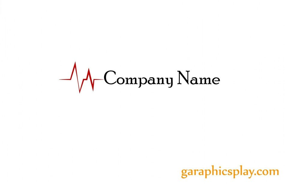 Logo Vector Template ID - 2445 1