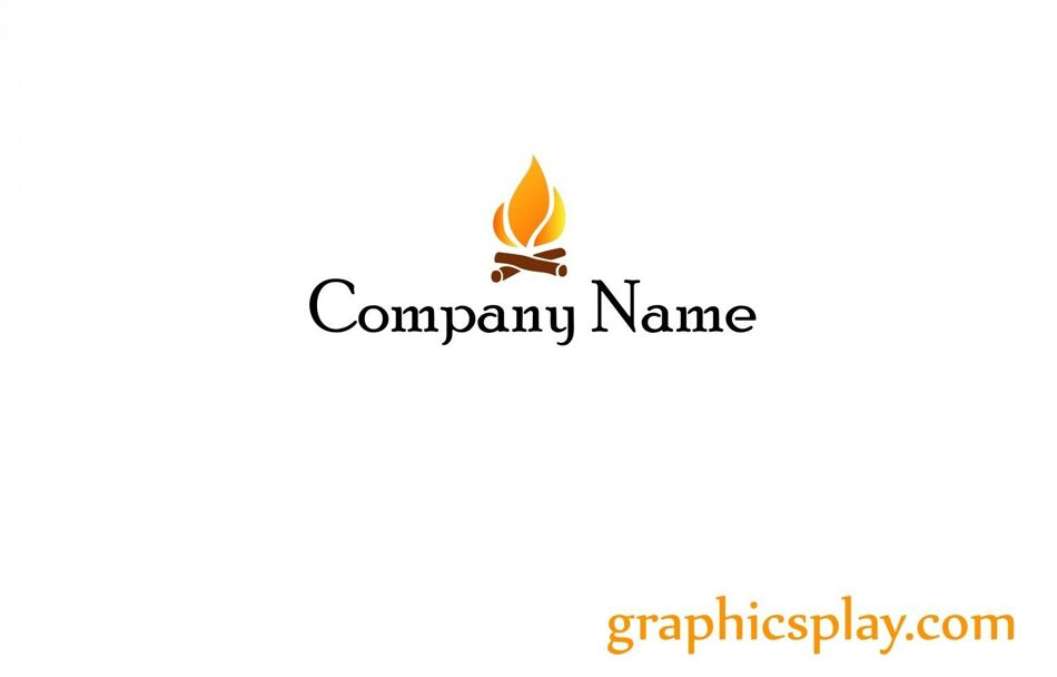 Logo Vector Template ID - 2471 1