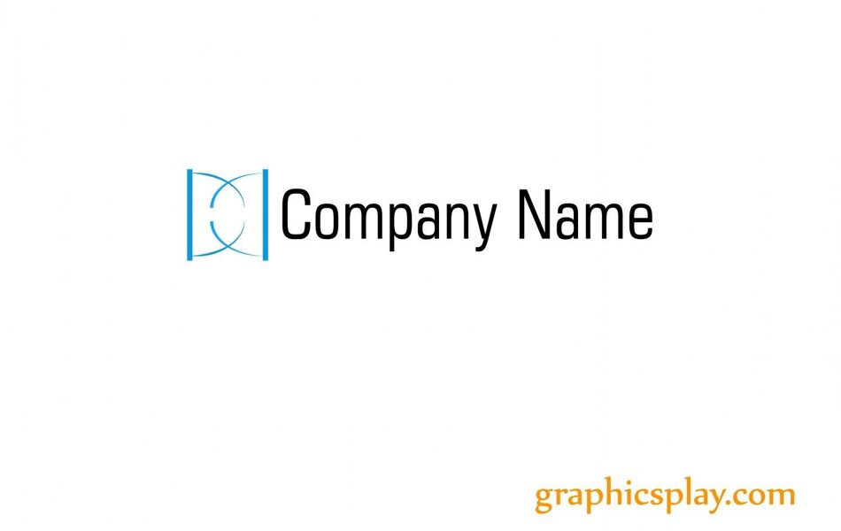 Logo Vector Template ID - 2571 1