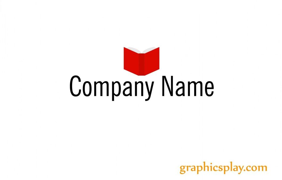 Logo Vector Template ID - 2588 1