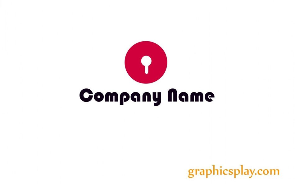 Logo Vector Template ID - 2591 1