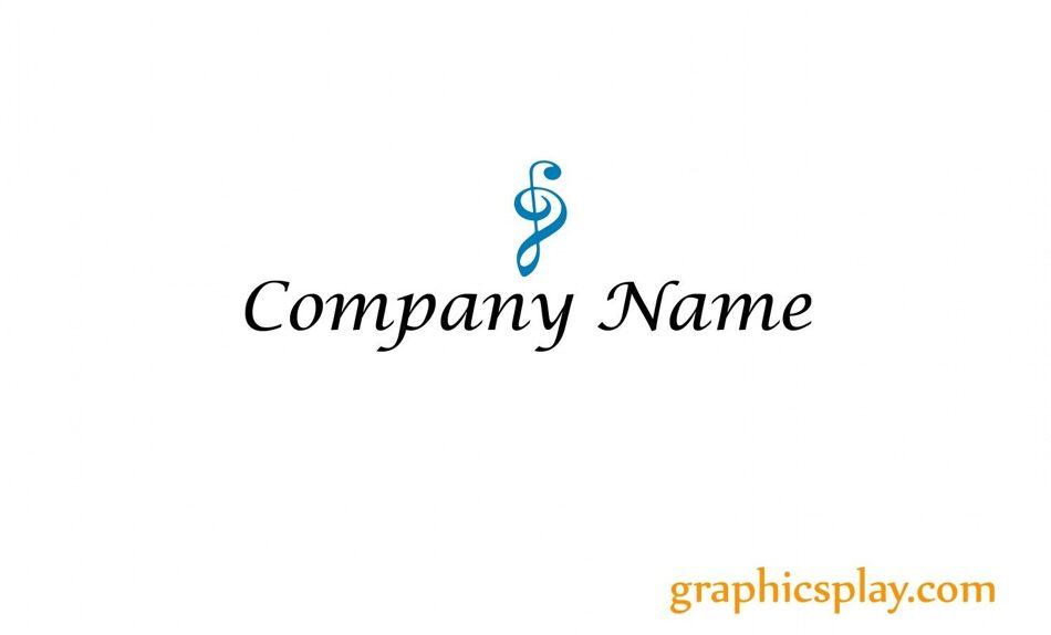 Logo Vector Template ID - 2590 1