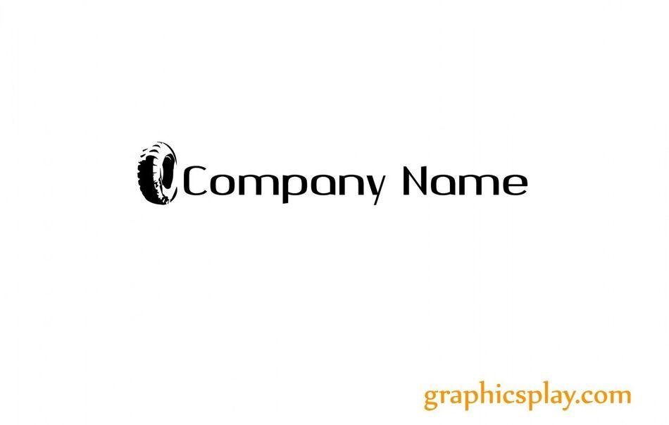 Logo Vector Template ID - 2637 1