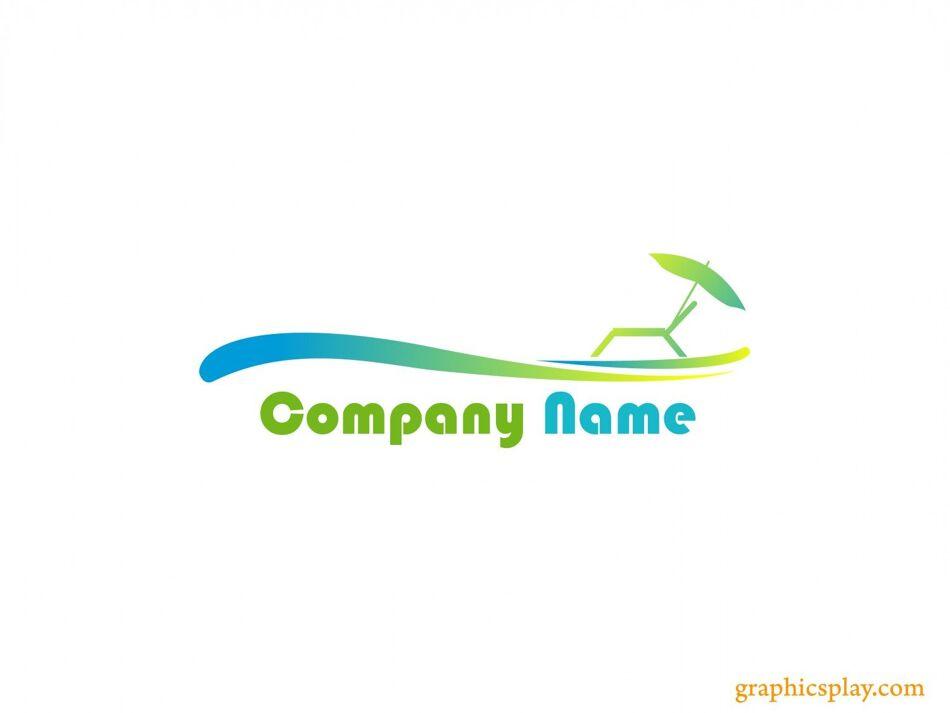 Logo Vector Template ID - 2285 1