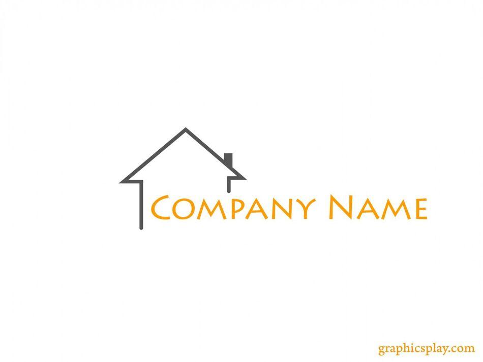 Logo Vector Template ID - 2265 1