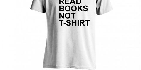 T-Shirt Design Vector ID-2031 7