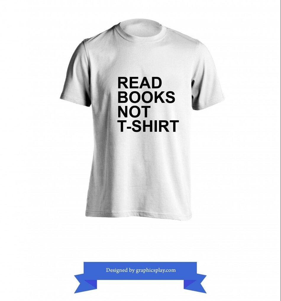 T-Shirt Design Vector ID-2031 1
