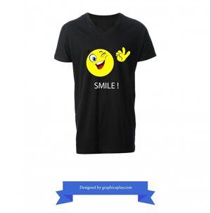 T-Shirt Design Vector ID-2043 16