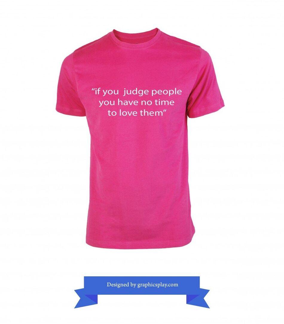 T-Shirt Design Vector ID-2067 1