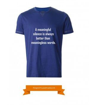 T-Shirt Design Vector ID-2102 9
