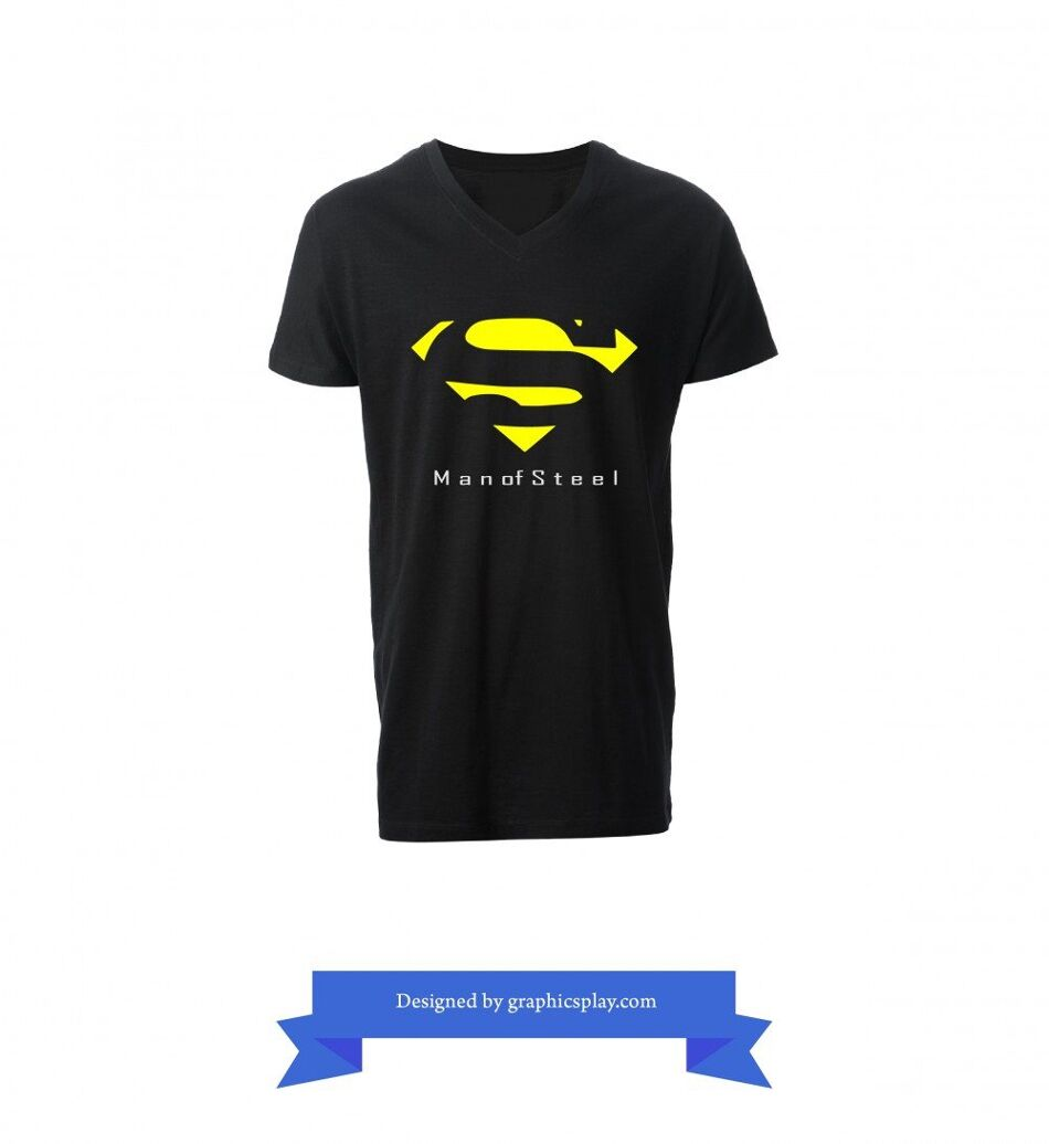 T-Shirt Design Vector ID-1886 1