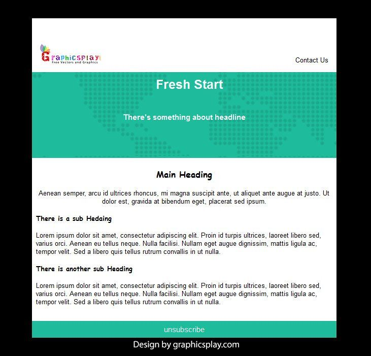 email-template-10