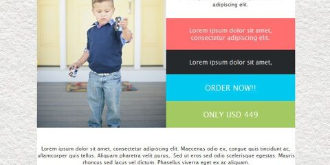 email-template-7