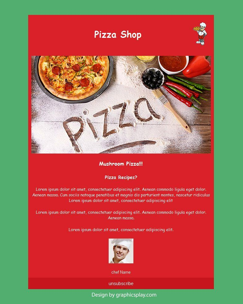 email-template-8