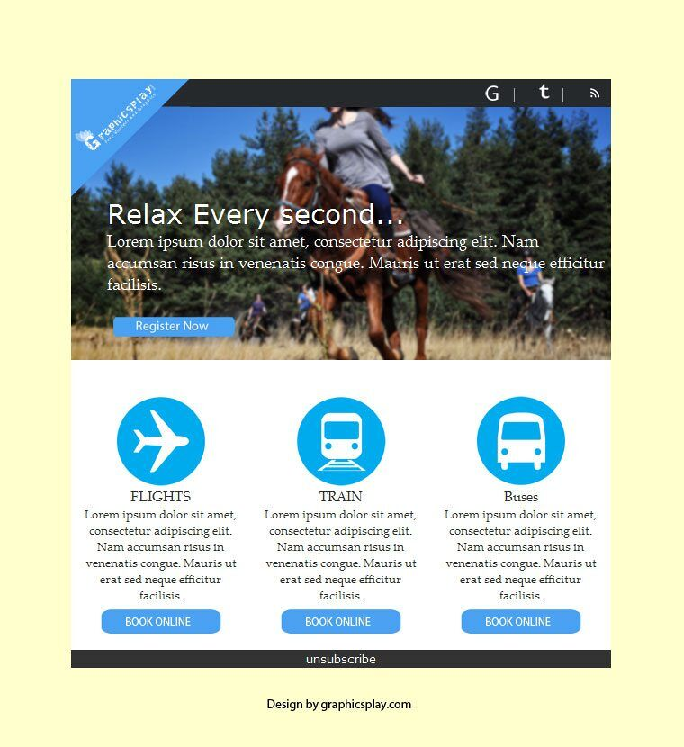 email-templates-9