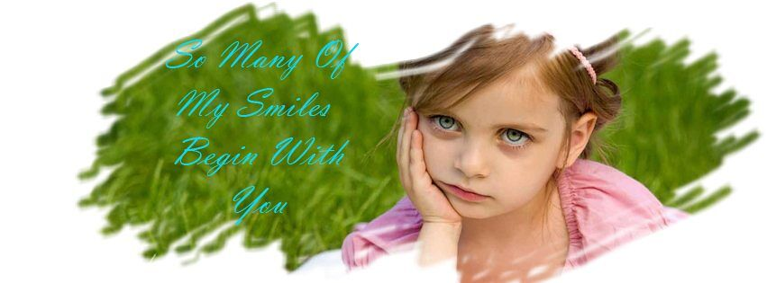 Facebook Cover Photo ID - 3322 1