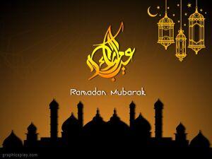 Eid Mubarak Wishes ID - 3934 15